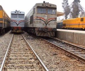 تبلغ 340 مليون جنيه.. تفاصيل بيع أكبر صفقة خردة في تاريخ السكة الحديد