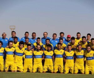 التعادل الإيجابي بين الأسيوطي والمقاولون العرب  1/ 1 في الدوري(بالفيدو)
