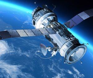 """شركة SpaceX تطلق حمولة سرية إلى الفضاء تدعى """" زوما """""""