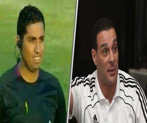 7 أمور أصابت حكام مصر بالجنون (تقرير)