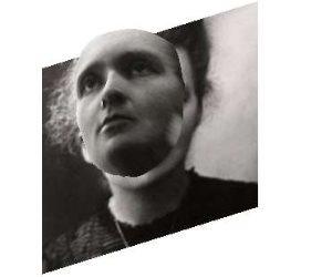 باحثون يستخدمون الذكاء الاصطناعي لتحويل صور الوجه ل 3d