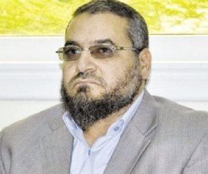 الجنايات تخلي سبيل صفوت عبد الغني بتدابير احترازية