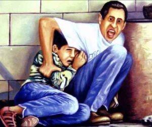محمد الدرة.. 17 عاما على رحيل أيقونة الانتفاضة الفلسطينية