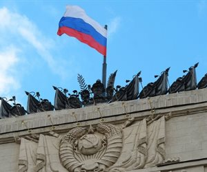 بعد ضربة موجعة.. روسيا تعلن خروج أكثر 3600 مسلحا وعائلاتهم من دوما