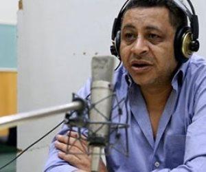 """العسيرى يسرد أسرار أغنيات نصر إكتوبر """"فى """"للنصر غنوا"""" على  صوت العرب ..غدا"""