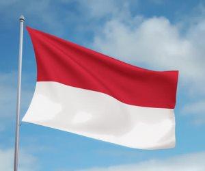 إصابات نتيجة انفجار بالقرب من مكاتب الشرطة الإندونيسية