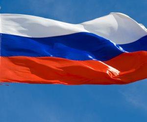 روسيا: لم يعد لحلف «الناتو» رجال فى موسكو يمكن طردهم