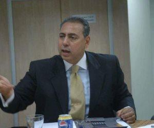 مساعد وزير الخارجية الأسبق: قتل الأقباط في ليبيا أعطى لمصر حق مواجهة الإرهاب
