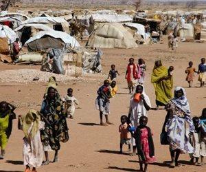مساعد الرئيس السوداني: التمرد انحسر في دارفور والنيل الأزرق