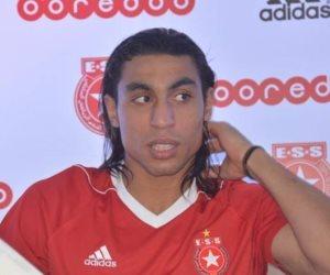 عمرو مرعي يرحب بالإنتقال للأهلي