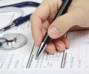 8 خدمات تنتظر المواطن بالوحدات الصحية في منظومة التأمين الشامل (فيديو)