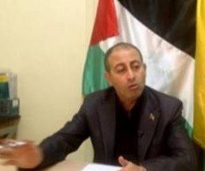 عضو حركة فتح: الولايات المتحدة وصمة عار في جبين الديمقراطية