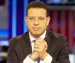 أسخف نكتة خلال 2017.. عمرو عبد الحميد يعلق حال فوز مرشح قطر في انتخابات اليونسكو