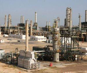 حقل الشرارة النفطي العملاق مغلق منذ مساء الأحد