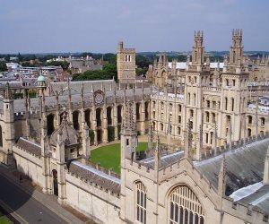 المملكة المتحدة ومصر توسعان التعاون في التعليم من خلال مؤهلات Oxford AQA