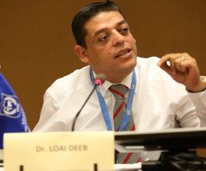 رئيس الشبكة الدولية للحقوق والتنمية: هؤلاء هم ضباط المخابرات القطريين الذين يديرون خلية الدوحة (الحلقة الثانية)