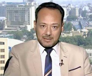 خبير: البورصة المصرية تماسكت واستعادت توازنها متجاوزة أحداث السعودية