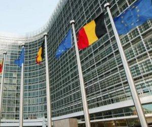 دراسة تكشف التكلفة النهائية لخروج بريطانيا من الاتحاد الأوروبي