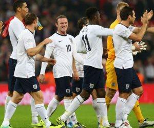 تصفيات كأس العالم  .. هوليجانز الانجليز علي موعد مع مشاغبي روسيا