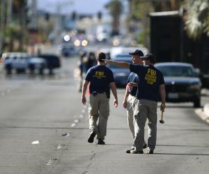تساؤلات حول الوضع الأمني الأمريكي بعد هجوم لاس فيجاس
