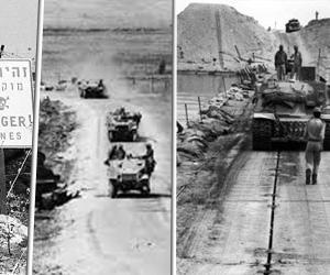 الملحق العسكرى المصري بالصين: نصر أكتوبر لم يكن ليتحقق إلا بتضحيات الشعب