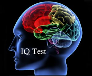 نصائح تساعدك في القيام بعمل امتحان IQ