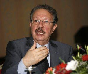 دراسة مغربية..نسبة الفقر فى المغرب 8.2%
