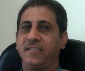 البر يرفع شأن الأمة وعار الشعوب الفساد
