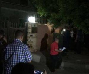 مقتل 13 من قوات الأمن فى هجوم لمسلحين بالنيجر