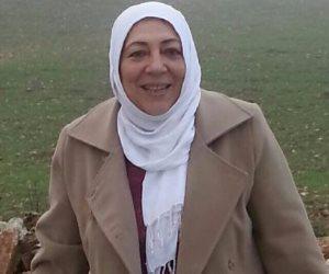 قاتل المعارضة السورية عروبة بركات وابنتها يكشف تفاصيل الجريمة في تركيا