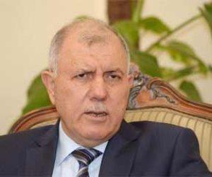 سفير فلسطين السابق بالقاهرة: شوارع غزة انتفضت سعادةً بوصول منتخب مصر لكأس العالم