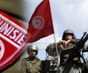 تونس: مقتل عنصر يشتبه انه جهادى خلال عملية لمكافحة الارهاب