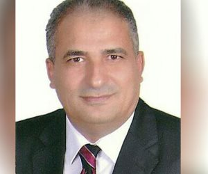 الوزير كامل ومأساة طريق بنها المنصورة !!