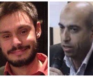 """القائمة الكاملة لـ37 إخوانيا متهمين بتشكيل """"رابطة المختفين قسرياَ"""""""