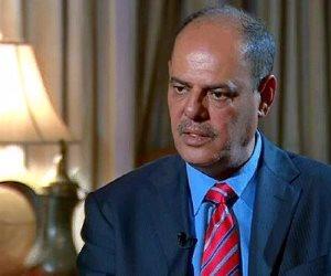 غدًا.. اتحاد الصحفيين العرب يطلق تقريره السنوي عن الحريات في الوطن العربي