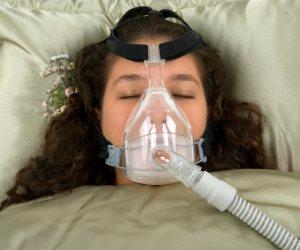 شاهد «في دقائق» مراحل تدمير خلايا وأجهزة الجسد بعد حرمانه من الأكسجين