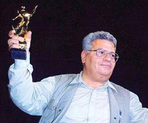رحيل المسرحي العراقي فاضل خليل عن 71 عامًا