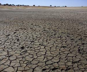 الجفاف يكسو 80% من أراضي البرتغال
