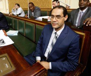 9 مارس.. مهلة للحكومة للرد على طلبات إحاطة للنواب لحماية آثار مصر
