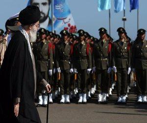 مركز أمريكي: مواجهة عسكرية قادمة بين إيران وإسرائيل