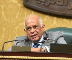بعد 55 سنة.. البرلمان يوافق نهائيا على تعديلات «قانون الجمارك» (النص الكامل)