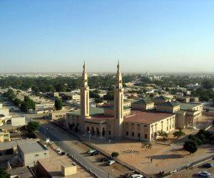 دول المغرب العربي والساحل الإفريقي تبحث في نواكشوط مكافحة التطرف والغلو