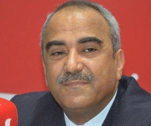 تونس: ارتفاع تدفقات الاستثمارات الخارجية بنسبة 11.7 % العام الجاري