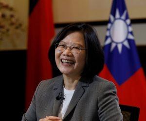 ترامب يصالح كيم ويعادي بكين.. قرار أمريكي صادم بالتصعيد مع الصين في تايوان