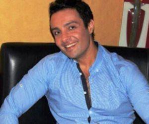 """وائل عبدالعزيز يتعرض للخطف في """"بيكيا"""""""