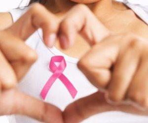 راقبي وزنك وتوقفي عن التدخين واحمي نفسك من سرطان الثدي