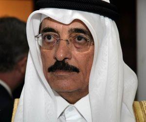 """""""هو في منافسة بين القمة والقاع"""".. المعارضة القطرية تسخر من هزيمة حمد الكواري"""