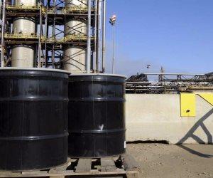 المنتجون الأجانب: حكومة كردستان العراق تلتزم بمدفوعاتنا رغم الأزمة