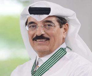 """""""فضيحة الجزيرة"""".. القناة تروج الأكاذيب لمرشح قطر بانتخابات اليونسكو"""