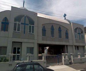 الخارجية اليونانية تدين بشدة الهجوم الإرهابى الآثم على كنيسة مارمينا بحلوان